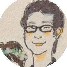 Fukai_Masaom